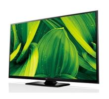 Up to $1,000 off Popular TV Brands + Free Shipping