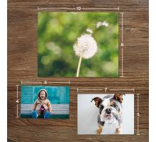 11% off 99 Penny 4x6 Prints