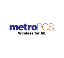 Receive Special Deals with MetroPCS Email Signup