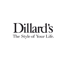 Free Shipping on Dillard's eGift Cards