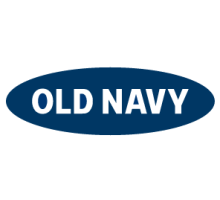 Give Old Navy eGift Cards from $10