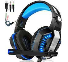 30% off Beexcellent GM-2 Gaming Headset