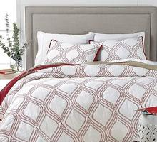 65% off Martha Stewart Collection Quilts, Bedspreads