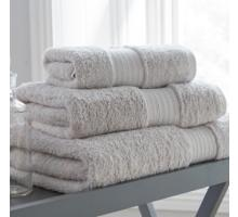37% off 700 GSM Towels - Sheet