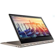Up to 65% off Lenovo Deals on Laptops, Desktops, Accessories?