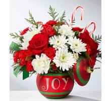 Up to 40% off  FTD Flowers, Gifts & Best Sellers for the...
