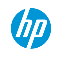Up to 20% off HP products for Students, Parents, & Teachers