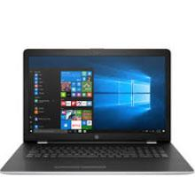 Laptops from $299 + Free Shipping