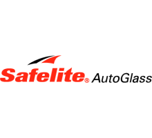 Schedule Auto Glass Repairs or Replacements