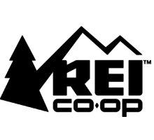 Free Shipping  on REI Gift Cards & eGift Cards