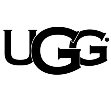 Give the Gift of an UGG Australia Gift Card + Free Shipping