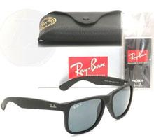 $78  Ray-Ban Sunglasses + Free Shipping