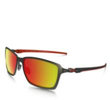 $99  Oakley Ferrari Men's Sunglasses + Free Shipping