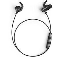 $23  Anker Soundbuds Wireless Sport Headphones + Free Prime...