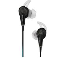 $50 off  Bose QuietComfort 20 Acoustic Noise Cancelling Headphones...