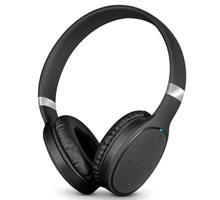 $24.74  Wireless Bluetooth Noise Reduction Headphones + Free...