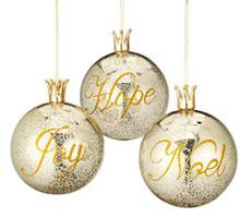 Shop Holiday Decor & Gifts