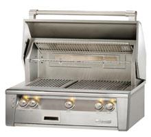 Up to $1,250 Rebate  for Alfresco Gas Grills