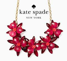 Up to 50% off  Sale Jewelry & Accessories + Free Shipping