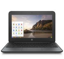 $159  HP Chromebook 11 G4 Intel Celeron N2840 16GB 11.6'' Laptop