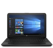 $329  HP 15.6'' Notebook Refurb (Grade A) + Free Shipping
