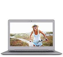 Amazon Laptop Sale - Laptops from $179 + Free Shipping