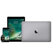 Up to 50% off  Apple Certified Refurbished products