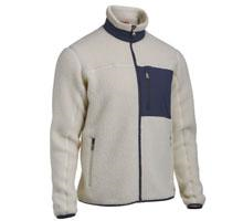 Up to 50% off  Men's Sweaters & Fleece