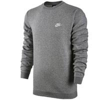 Nike Fleece from $35