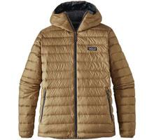 Up to 57% off  Patagonia Sale