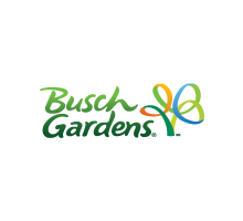 $10 off  Busch Gardens Christmas Town Single-Day Ticket + 1-Day at?