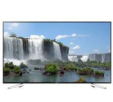 Up to 45% off  select Samsung TVs + Free Shipping