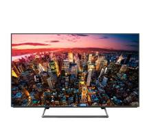 Shop HDTVs + Free Shipping