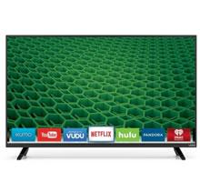 Up to 65% off  TV's