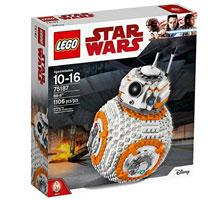 Up to 50% off  Star Wars Toys